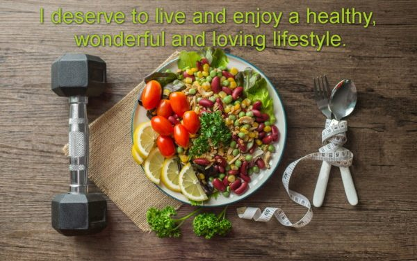 Lifestyle habits to increase your life expectancy