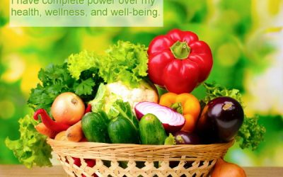 Diet: A primary modality in the prevention and treatment of chronic disease