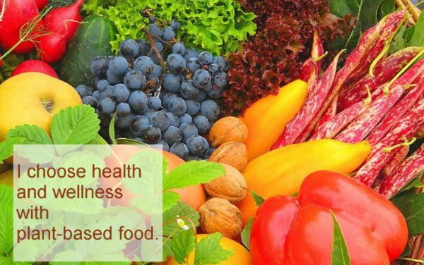 What Are the Healthiest Foods?