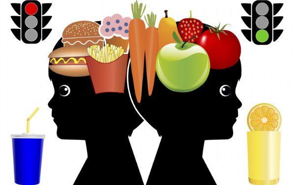 Vegans are the Healthiest