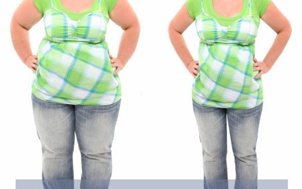 Ask Roger: Can I start over with weight loss?
