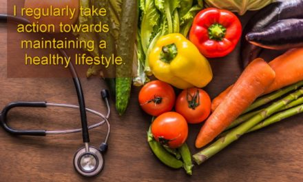 Plant-based hospital meals