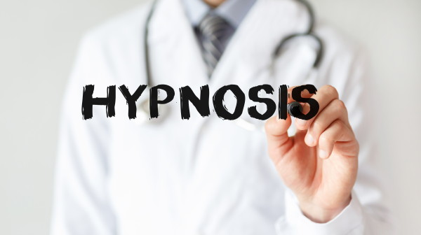 Medical Hypnosis: What Is It And Does It Work?