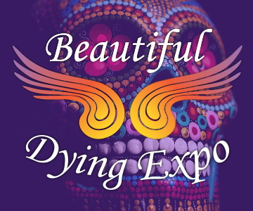 Beautiful Dying Expo