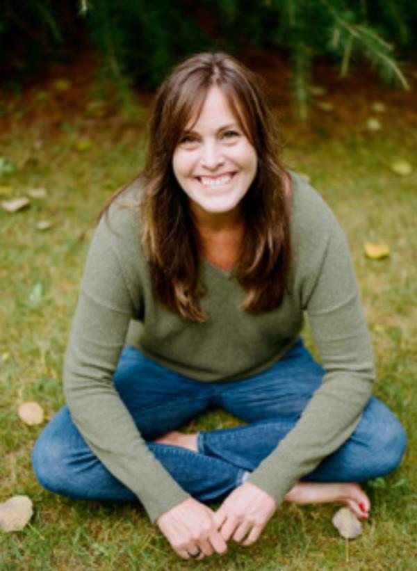 Dr. Nancy Miggins