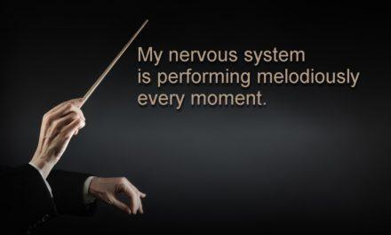 Symphony for Parkinson's Disease MP3 download