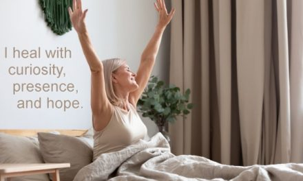Hypnotherapy for surgery and recovery