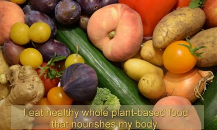 Paleo Diets May Negate Benefits of Exercise