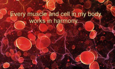 Hypnosis for Parkinson's Disease ~ Desert Health