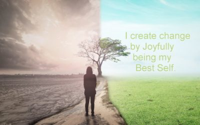 Will it help? Becoming the Greatest Expression of You
