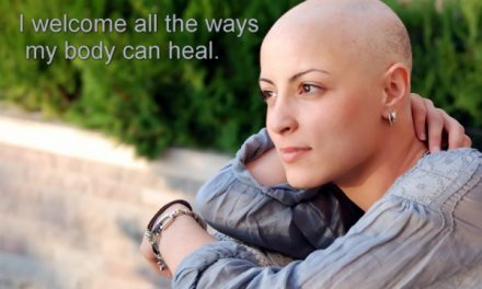 Medical Hypnosis for the Palliative Care of Cancer Patients