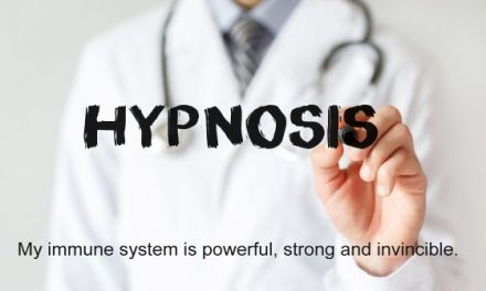 Become confident in Medical Hypnosis