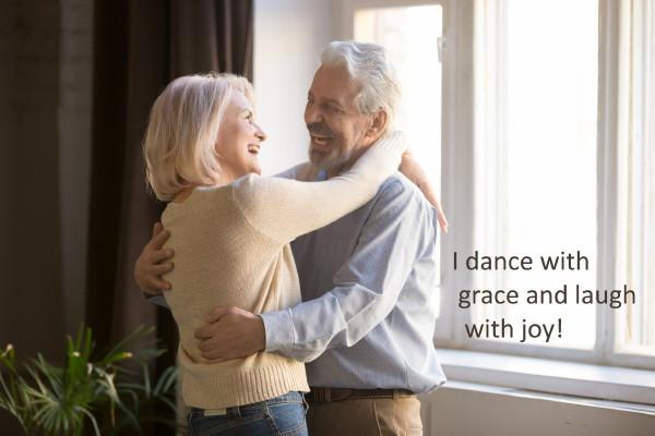 Can-dancing-with-music-halt-Parkinsons-symptoms
